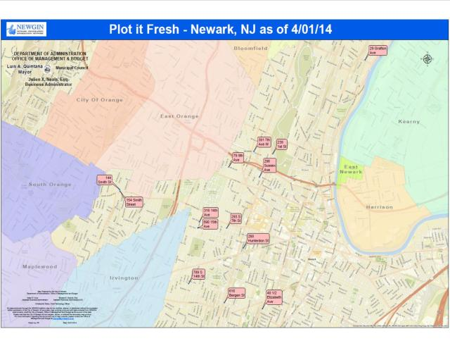 PlotItFresh2014map